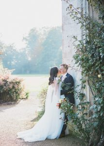 Elmore Court house wedding photographer