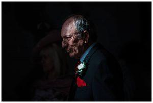 man bowood wiltshire photography wedding