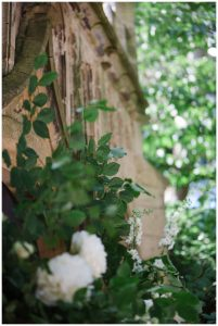 barnsley house wedding photography 24 wedding photographer
