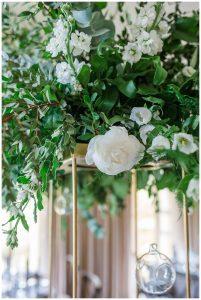 barnsley house wedding photography 2
