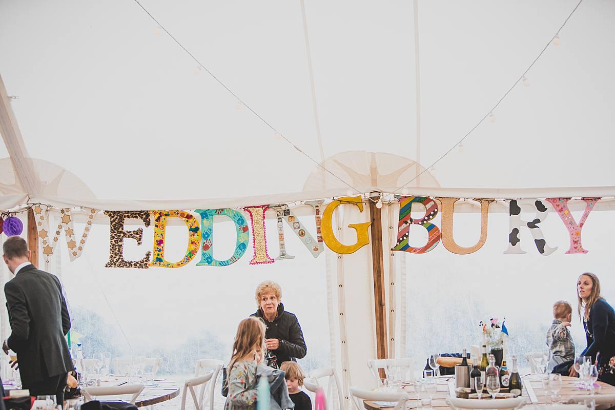 glastonbury wedding photographer weddingbury
