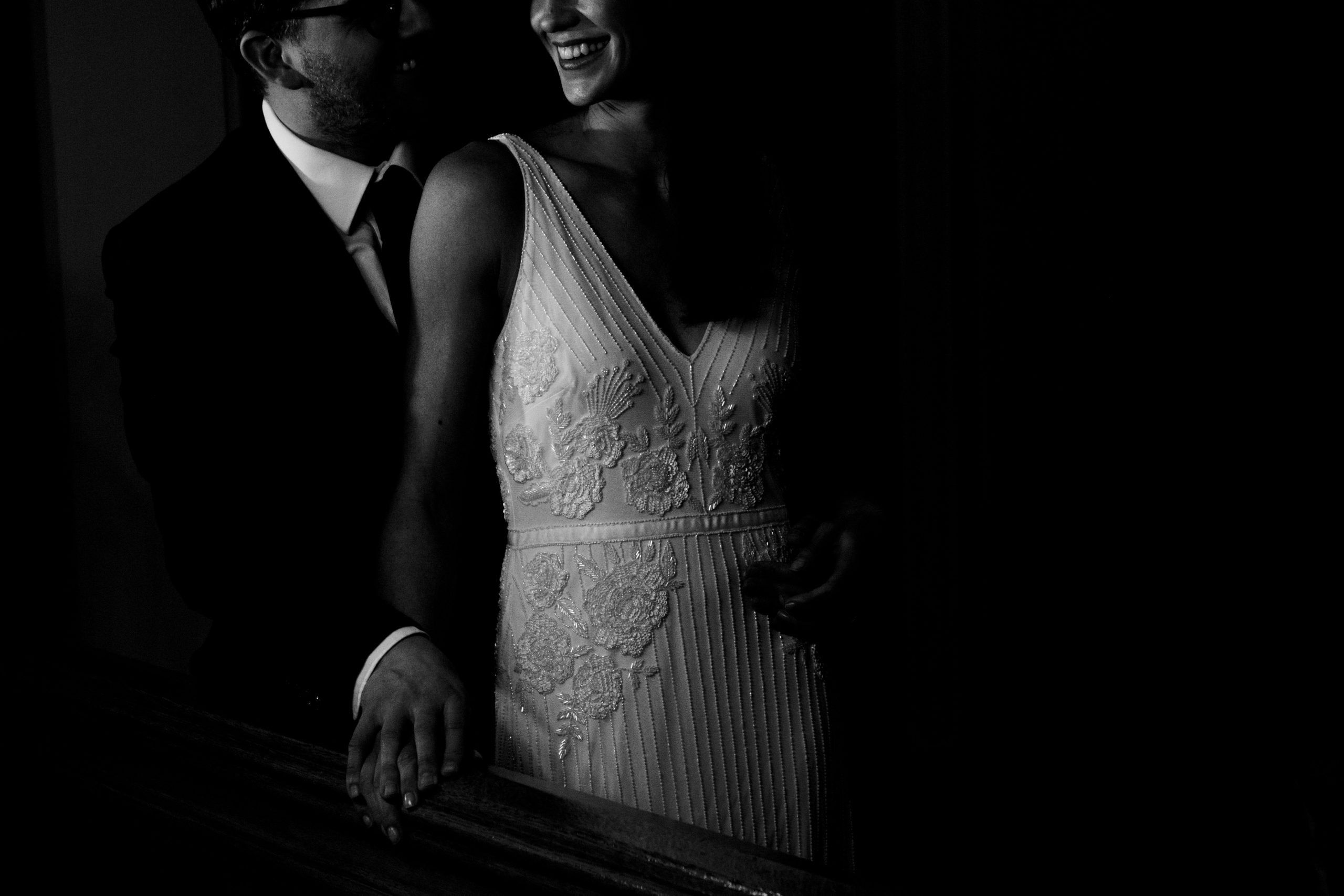 Berwick Lodge Wedding Photographer