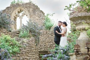 euridge manor wiltshire wedding photographer