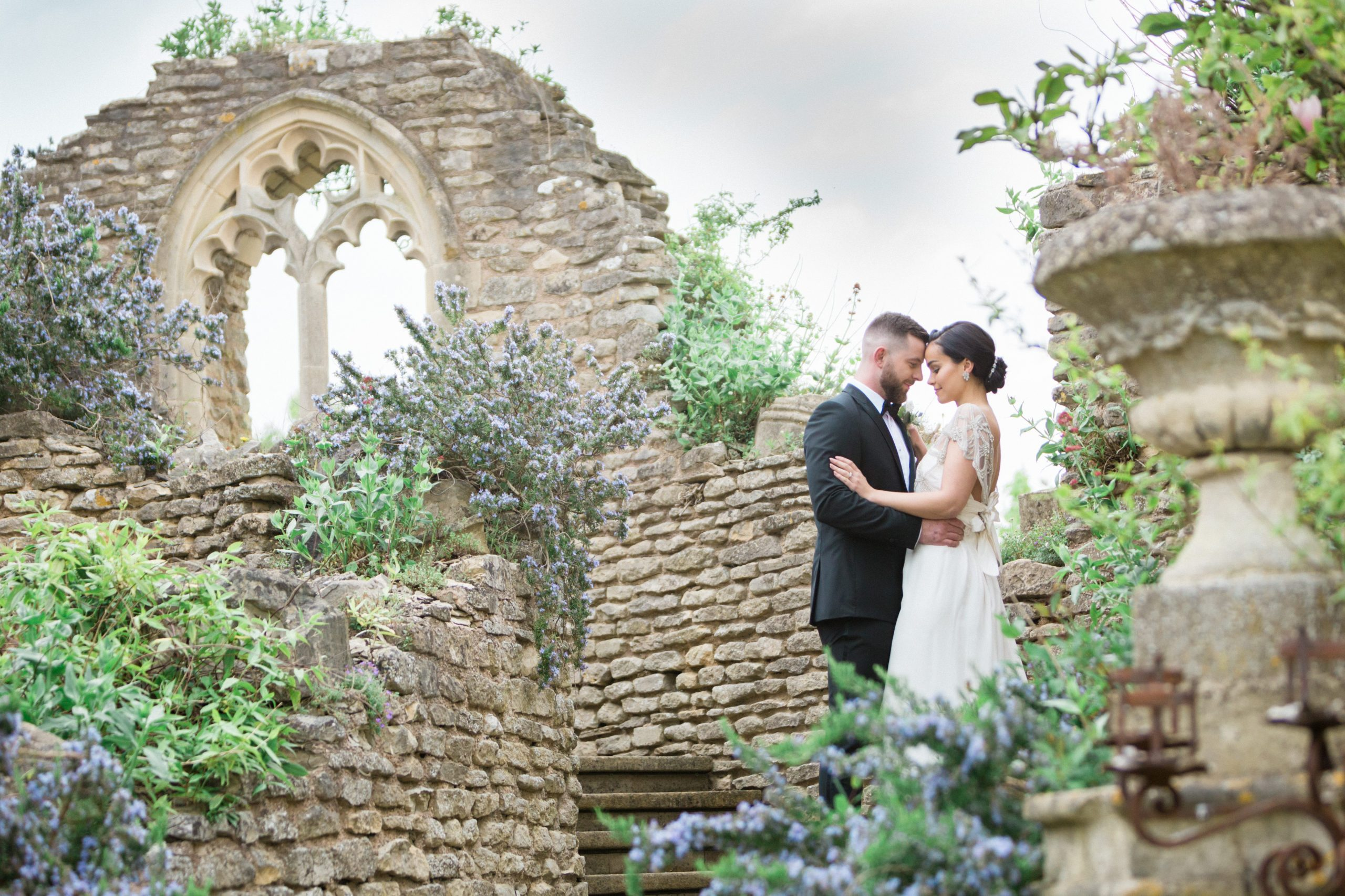 Euridge Manor wedding photographer Wiltshire