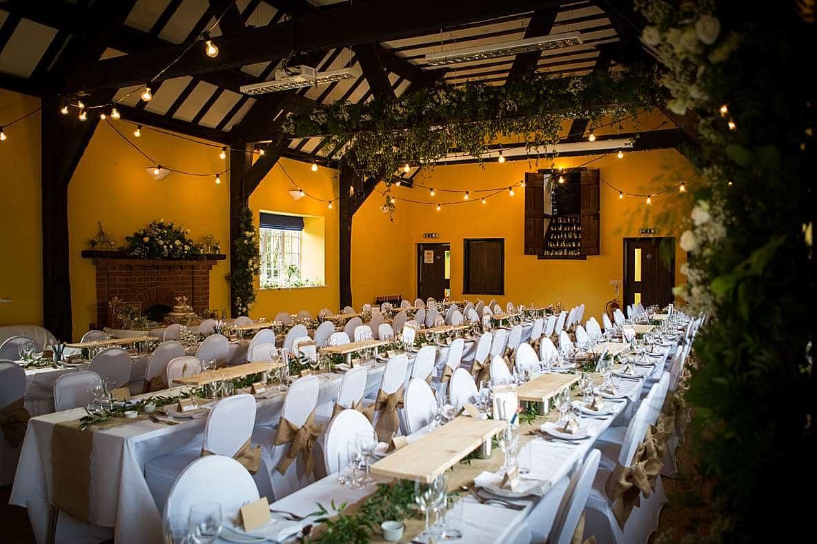 gloucestershire town hall wedding photographer