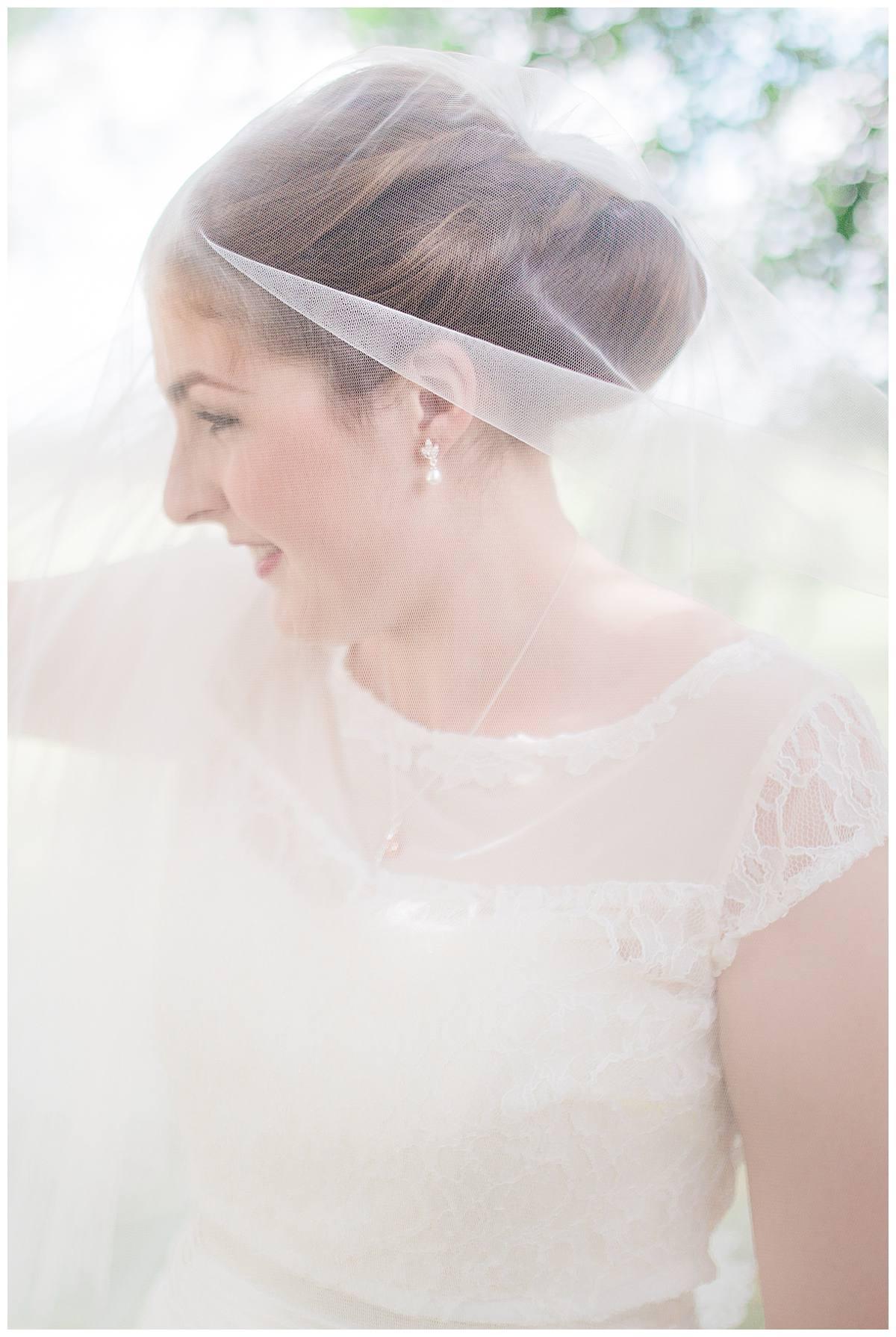 beautiful bride gloucestershire wedding photography