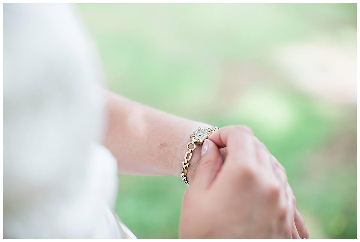 watch gloucestershire wedding photography