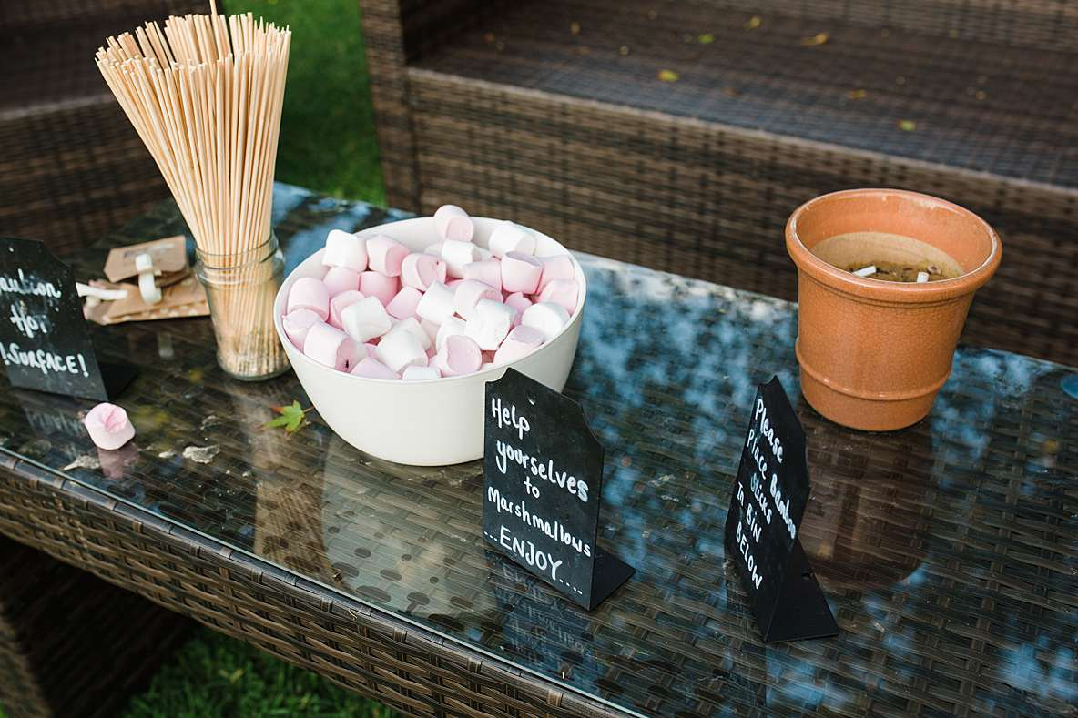 marshmellows gloucestershire photographer