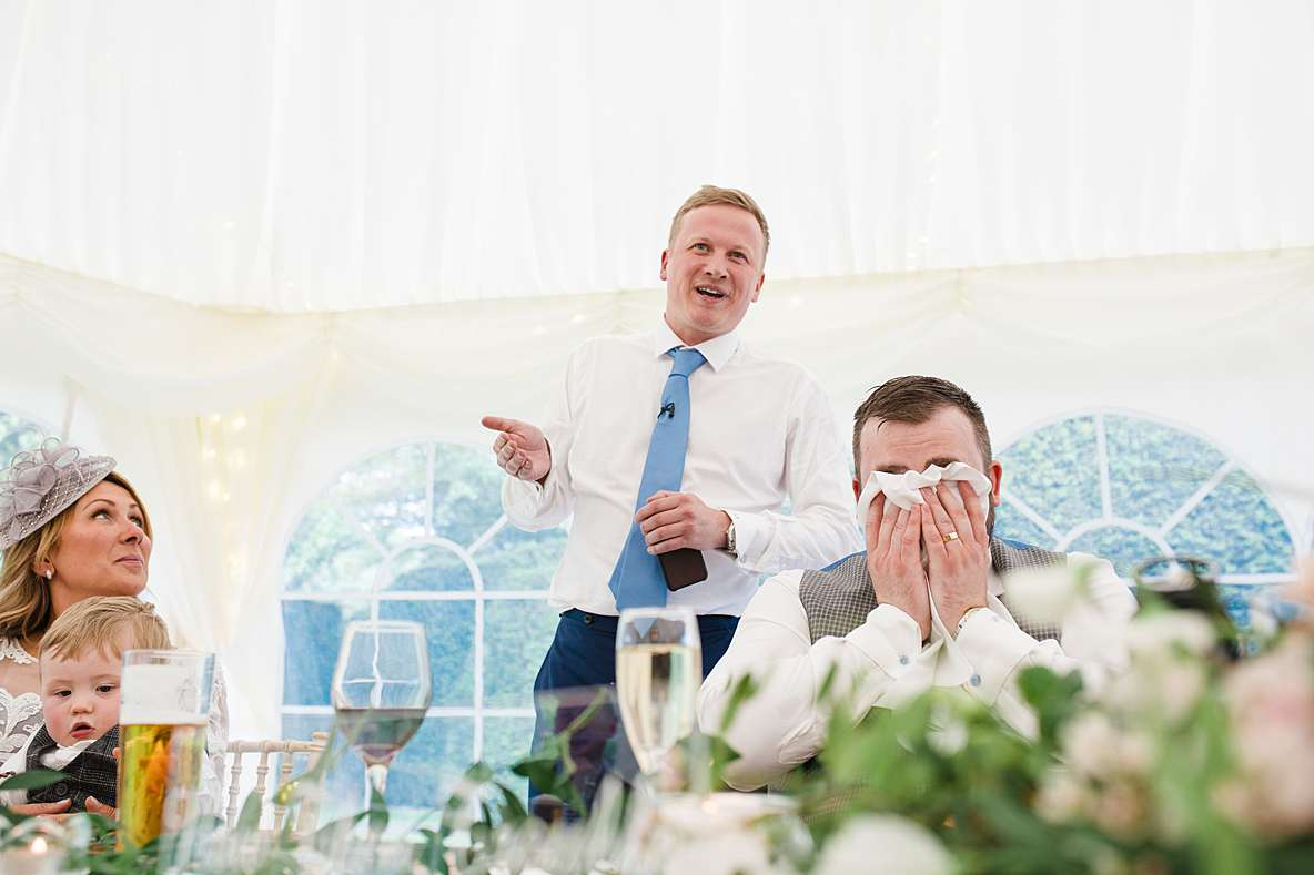 best man speech gloucester photography