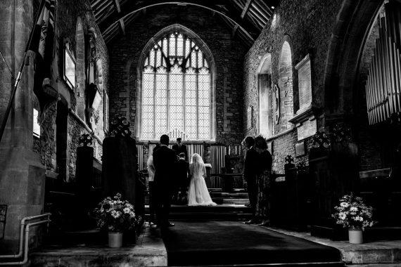 covid micro wedding photographer gloucester
