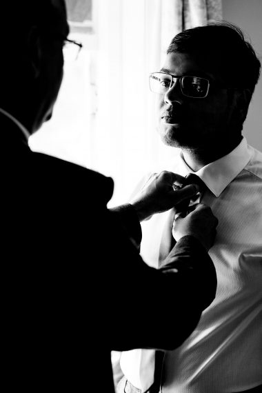 micro wedding photographer 12