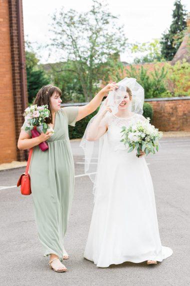 micro wedding photographer gloucester 2
