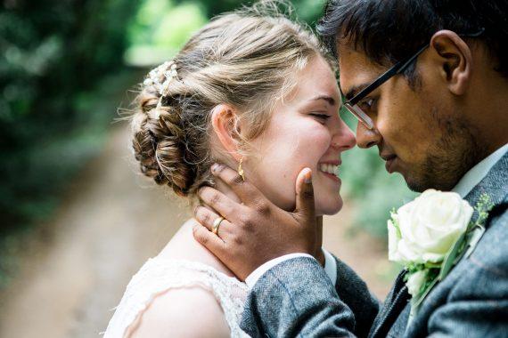 intimate wedding micro wedding photographer