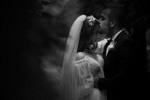 cotswold-venue-barnsley-house-wedding-photographer